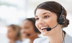 Interpreting Services In London And the UK TranslationsInLondon
