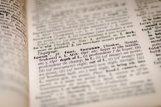 Localisation Of Documents Online TranslationsInLondon