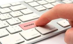 Multilingual Translation Online TranslationsInLondon