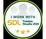 SDL_Trados_Studio_2011_circle