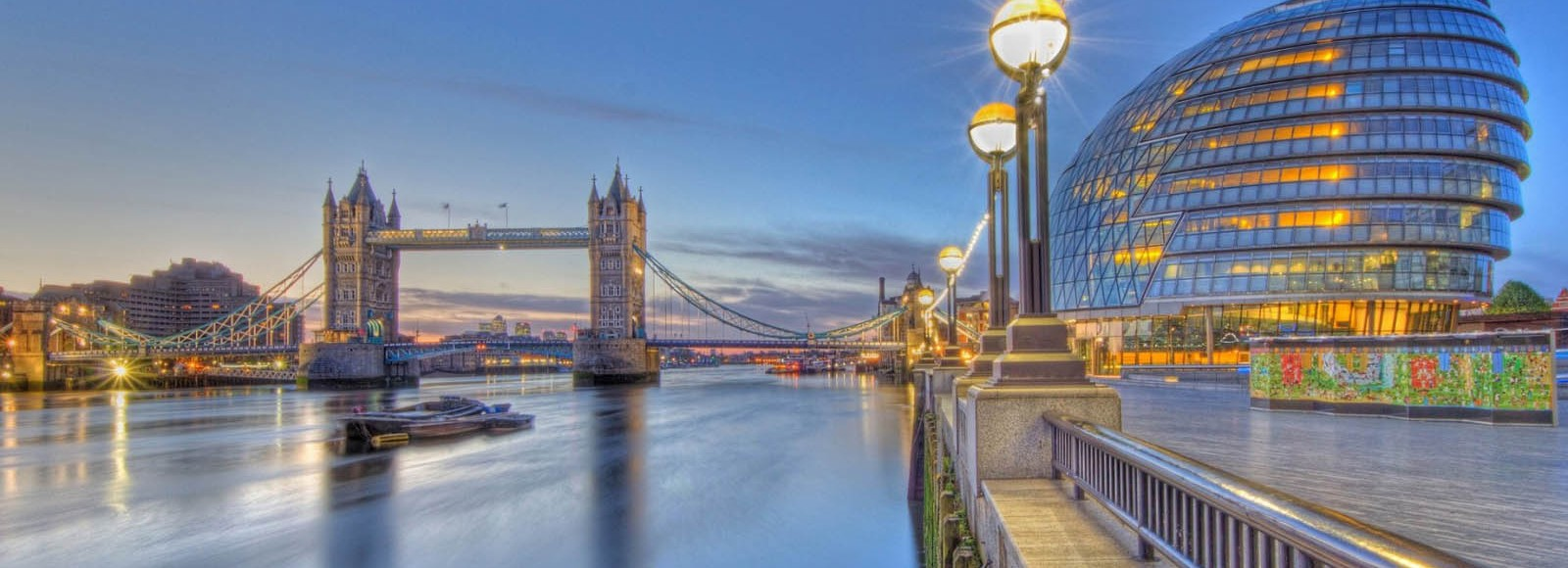 london-city-40-high-resolution-wallpaper