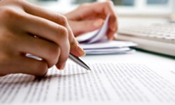 Proofreading And Editing Of Documents Online TranslationsInLondon